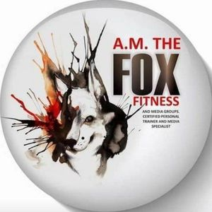 AM The Fox Weight Loss Meal Plan Firm Rate